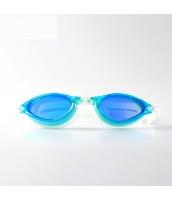 曇り防止 ゴーグル 水着付属品 海 プール スポーツ bna0006-3