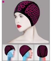 通気性抜群 スイムキャップ 水泳帽 水着付属品 海 プール bna0022-6