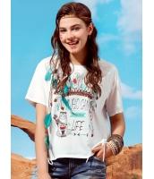 スイムガガ・SwimGaGa・水着 ビーチファッション ビーチグッズ Tシャツ mb10246-1