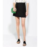 ガーベラレディース エレガント ファッション コーデアイテム Aライン コーデアイテム スカート mb11062-1