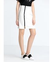 ガーベラレディース 欧米風 カジュアル ファッション スカート mb11068-2