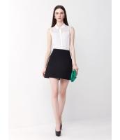 ガーベラレディース ファッション エレガント チェック Aライン 着やせ スカート mb11103-1