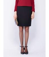 ガーベラレディース ファッション エレガント シンプル コーデアイテム タイトスカート mb11131-1