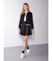 ガーベラレディース 欧米風 カジュアル ゆったり ファッション コーデアイテム 大きい裾 ハイウエスト スカート mb11133-1