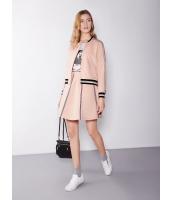 ガーベラレディース 欧米風 カジュアル ゆったり ファッション コーデアイテム 大きい裾 ハイウエスト スカート mb11133-2
