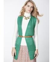 ガーベラレディース 個性派 ファッション ニットウェア カーディガン mb11269-1