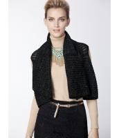 ガーベラレディース 個性派 ファッション ニットウェア カーディガン mb11269-2