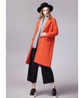 ガーベラレディース ファッション シンプル OL コーディガン フリースコート mb11327-1