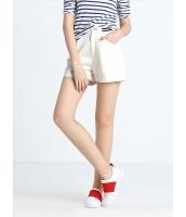 ガーベラレディース 欧米風 カジュアル ファッション コーデアイテム カジュアル ショートパンツ ホットパンツ mb11440-1