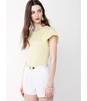 ガーベラレディース ファッション エレガント ショートパンツ ホットパンツ mb11478-3