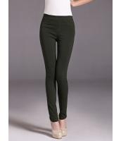ガーベラレディース ファッション ストレッチ性 スキニーパンツ mb11502-1