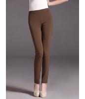 ガーベラレディース ファッション ストレッチ性 スキニーパンツ mb11502-2