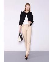 ガーベラレディース ファッション シンプル コーデアイテム スキニーパンツ mb11510-1