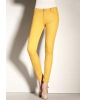 ガーベラレディース コーデアイテム ファッション デニム ジーンズ mb11534-1
