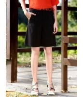 ガーベラレディース ファッション 個性派 文字入り 刺繡入り ゆったり ショート丈 ガウチョ スカーチョ mb12134-1