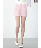 ガーベラレディース ショートパンツ ホットパンツ 韓国風 ファッション コーデアイテム mb12379-2