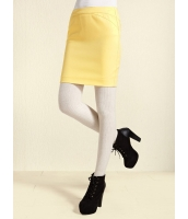 ガーベラレディース タイトスカート ミニスカート  コーデアイテム ファッション 着やせ mb12657-1