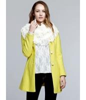 ファッション小物 ティペット コーデアイテム 多層フリンジ mb12703-1