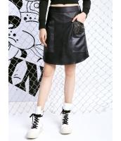 タイトスカート ミニスカート 欧米風 ストリートファッション mb14017-1