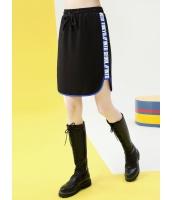 タイトスカート ミニスカート 欧米風 カジュアル ストレート mb14047-1