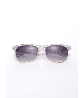 ファッションサングラス mb14213-1