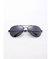 ファッションサングラス mb14219-1