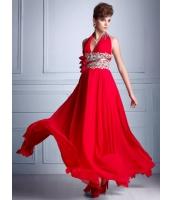ガーベラレディース ウエディングドレス ロングドレス Aライン ロマンチック レース mb14528-2