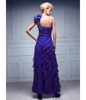 ガーベラレディース パーティドレス ロングドレス スレンダーラインドレス 着やせ ドレス mb14534-1