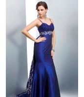 ガーベラレディース ウエディングドレス ロングドレス プリンセスライン デラックス クラシック 刺繍 セクシー mb14537-1