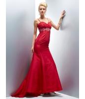 ガーベラレディース ウエディングドレス ロングドレス プリンセスライン デラックス クラシック 刺繍 セクシー mb14537-2