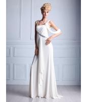 ガーベラレディース パーティドレス ロングドレス Aライン ロマンチック 着やせ mb14542-1