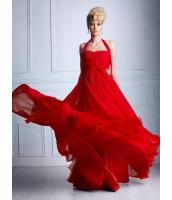 ガーベラレディース パーティドレス ロングドレス Aライン 大きい裾 着やせ mb14545-1