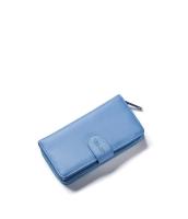 レディース財布 長財布 レディースバッグ クラッチバッグ セカンドバッグ マルチカード入れ 携帯入れ mb15704-1