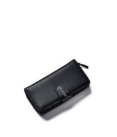 レディース財布 長財布 レディースバッグ クラッチバッグ セカンドバッグ マルチカード入れ 携帯入れ mb15704-2