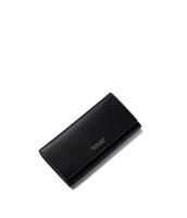 レディース財布 長財布 マルチカード入れ 携帯入れ カジュアル クラッチバッグ mb15709-3