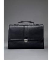メンズバッグ ビジネスバッグ ブリーフケース ソフトタッチ高級牛革 mb15716-1