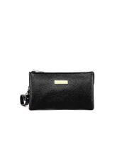 レディースバッグ クラッチバッグ セカンドバッグ ダブルレイヤー 大容量 お財布 携帯入れ mb15725-1