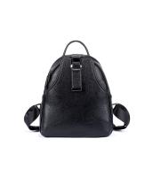 レディースバッグ バックパック リュックサック カジュアル コーデアイテム 大容量 学生かばん シンプル mb15737-1