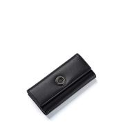 レディース財布 長財布 大容量 三つ折り クラッチバッグ mb15765-2