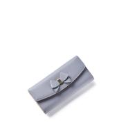 レディース財布 長財布 大容量 マルチカード入れ mb15766-2