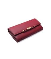 レディース財布 長財布 レディースバッグ クラッチバッグ セカンドバッグ マルチカード入れ 口金 牛革 mb15779-3