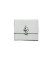 レディース財布 折りたたみ財布 可愛い 三つ折り シンプル mb15796-1