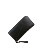レディースバッグ クラッチバッグ セカンドバッグ レディース財布 長財布 ジップアップ mb15821-1