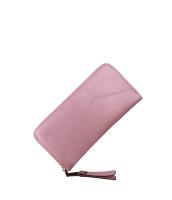 レディースバッグ クラッチバッグ セカンドバッグ レディース財布 長財布 ジップアップ mb15821-4