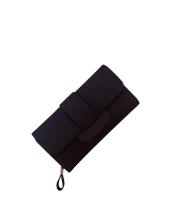 レディース財布 長財布 レディースバッグ クラッチバッグ セカンドバッグ 三つ折り 蓋閉じ 口金 mb15827-5