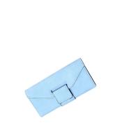 レディース財布 長財布 シンプル クラッチバッグ mb15828-1