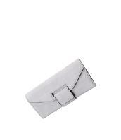 レディース財布 長財布 シンプル クラッチバッグ mb15828-3