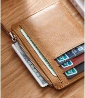 財布・ケース クレジットカードケース レディースコインケース 超薄型い 運転免許入れ 本革 カード入れ mb15882-1