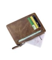 財布・ケース クレジットカードケース レディースコインケース 超薄型い 運転免許入れ 本革 カード入れ mb15882-2