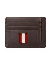 財布・ケース クレジットカードケース 本革 軽やか カード入れ mb15883-1